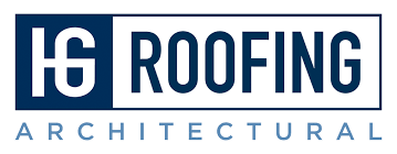 IG Roofing Architectural